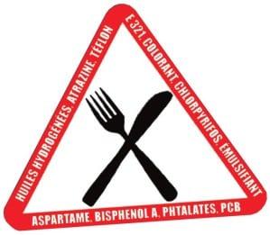 Le chardon-Marie concentré en silibyne peut s'averer utile au quotidien pour protéger des polluants alimentaires